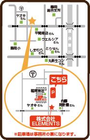 160326_elements_map