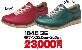 160430_turuya4