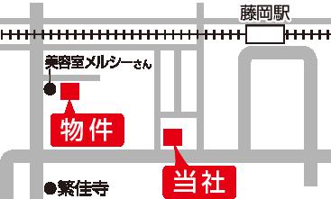 seiwa_map